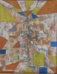 Obras de arte:  : España : Catalunya_Barcelona : Viladecans : Sin titulo-555