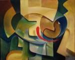 Obras de arte: America : Colombia : Magdalena : Santa_Marta : DSC03889-P