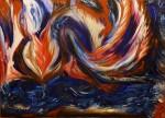 Obras de arte:  : España : Madrid : Madrid_ciudad : Reevolución marina