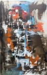 Obras de arte:  : Uruguay : Montevideo :  : Modernidad