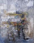 Obras de arte:  : Uruguay : Montevideo :  : Traslucido