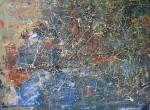 Obras de arte:  : Uruguay : Montevideo :  : Cielo Estelar