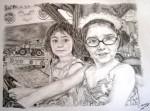 <a href='https://www.artistasdelatierra.com/obra/134138-la-feria.html'>la feria » julio gago ballesteros<br />+ más información</a>