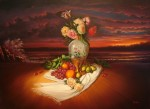 Obras de arte: America : Colombia : Magdalena : Santa_Marta : DSC03561-P