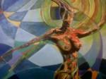 Obras de arte:  : Puerto_Rico : San_Juan_Puerto_Rico : Caguas_Puerto_Rico : Ninfa del mar