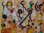 Obras de arte: Europa : España : Catalunya_Barcelona : BCN : DIVERSIDAD