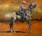 Obras de arte: America : México : Baja_California_Sur : lapaz : El moro