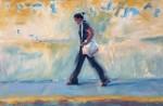 Obras de arte: America : México : Baja_California_Sur : lapaz : Cronos