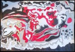 Obras de arte: America : Argentina : Buenos_Aires : San_Isidro : CARPE DIEM