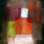 Obras de arte: Europa : España : Navarra : tudela : Intenciones