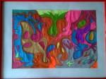 Obras de arte: America : Argentina : Buenos_Aires : San_Isidro : SLOW