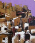 Obras de arte: Europa : España : Andalucía_Almería : Almeria : castellon
