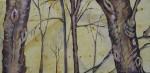 Obras de arte: Europa : España : Andalucía_Sevilla : Dos_Hermanas : troncos