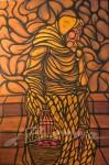 Obras de arte:  : Puerto_Rico : San_Juan_Puerto_Rico :  : Doña Esperanza