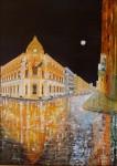 Obras de arte:  : España : Ceuta : ceuta_ciudad : Palacio de Ceuta