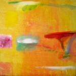 Obras de arte: Europa : España : Catalunya_Barcelona : Barcelona_ciudad : formas de viento