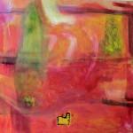 Obras de arte: Europa : España : Catalunya_Barcelona : Barcelona_ciudad : otra vez