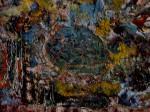 Obras de arte: Europa : España : Catalunya_Barcelona : BCN : EL OVULO DE LA VIDA
