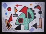 Obras de arte:  : España : Catalunya_Barcelona : Barcelona : FORMALINEA