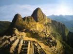 Obras de arte:  : Perú : Lima :  : MACHU PICHU