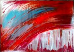 Obras de arte: America : Argentina : Buenos_Aires : San_Isidro : RECORRIENDO-T