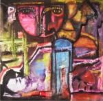 Obras de arte:  : México : Aguascalientes : Aguascalientes_ciudad : a un medico