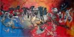 Obras de arte:  : México : Aguascalientes : Aguascalientes_ciudad : restauracion