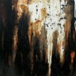 <a href='http//en.artistasdelatierra.com/obra/135217--.html'> &raquo; Oscuraldo de las profundidades<br />+ más información</a>