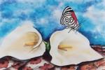 Obras de arte:  : Colombia : Antioquia :  : surte