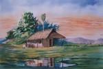 Obras de arte:  : Colombia : Antioquia :  : verde pradera