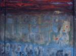 Obras de arte:  : Perú : Cusco : cusco_ciudad : poshumanos