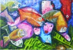 Obras de arte:  : México : Aguascalientes : Aguascalientes_ciudad : la perla