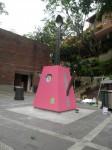 Obras de arte: America : Colombia : Santander_colombia : Bucaramanga : Buen Apetito 2