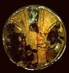 Obras de arte: America : Brasil : Sao_Paulo : Sao_Paulo_ciudad : Marte arqueologia futura