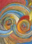 Obras de arte: America : Perú : Lima : la_molina : kallpa