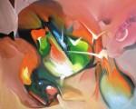 Obras de arte: America : Colombia : Santander_colombia : Bucaramanga : formas privadas