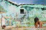 Obras de arte:  : Argentina : Buenos_Aires :  : nena