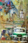 Obras de arte:  : Argentina : Buenos_Aires :  : cuba