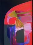Obras de arte: Europa : España : Islas_Baleares : Ibiza : VACÍO
