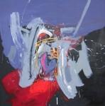 Obras de arte: America : Bolivia : Cochabamba : Cochabamba_ciudad : CORAZON