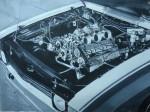 Obras de arte:  : España : Catalunya_Barcelona : Sabadell : Cosworth V6