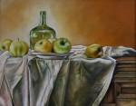 Obras de arte:  : Costa_Rica : San_Jose : Moravia : BODEGON