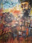 Obras de arte:  : Argentina : Formosa :  : Vida