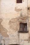 Obras de arte: Europa : España : Catalunya_Barcelona : BCN : 12