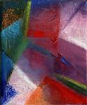Obras de arte: Europa : España : Catalunya_Barcelona : Barcelona_ciudad : Pequeño color