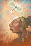 Obras de arte: America : México : Quintana_Roo : cancun : Proyección