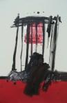 Obras de arte: America : Argentina : Buenos_Aires : Lomas_de_Zamora : los acusados