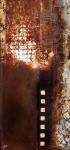 Obras de arte: Europa : España : Catalunya_Barcelona : Barcelona_ciudad : Finestra a l'infinit