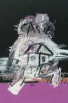 Obras de arte: America : Argentina : Buenos_Aires : Lomas_de_Zamora : Mi casa