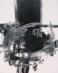 Obras de arte: America : Argentina : Buenos_Aires : Lomas_de_Zamora : sin titulo